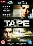 Tape [2001]