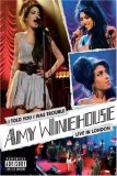 Amy Winehouse I Told You I Was Trouble  Amy Winehouse Live in London