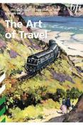British Transport Films Collection Vol.6 - The Art Of Travel [1952]