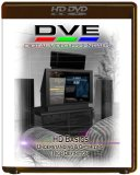 Digital Video Essentials-Hd Basics [HD DVD]
