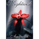 Nightwish - Amaranth [DVD]
