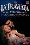 Verdi - La Traviata [2007]