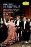 Johann Strauss - Die Fledermaus - Karl Bohm/Wiener Philharmoniker