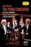 Beethoven - Piano Concertos - Leonard Bernstein/Wiener Philharmoniker [2007]