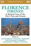 A Musical Journey - Florence
