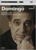 Domingo - In Concert