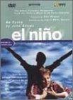 Adams - El Nino (Chatelet) [2000]
