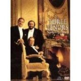 The Three Tenors Christmas [1999] DVD