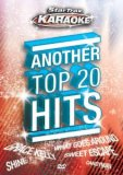 Karaoke - Another Top 20 Hits
