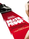 Death Proof [2007]