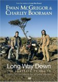 Long Way Down : Complete BBC Series