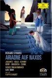 Ariadne Auf Naxos - Strauss