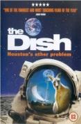The Dish [2000]