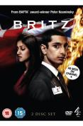 Britz [2007]