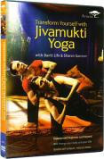 Jivamukti Yoga - With David Life and Sharon Gannon