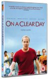 On A Clear Day [2005]