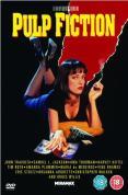 Pulp Fiction [1994]