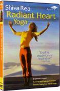 Shiva Rea - Radiant Heart Yoga