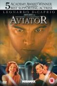 The Aviator [2004]