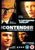 The Contender [2000]