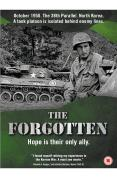 The Forgotten [2003] DVD