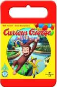 Curious George [2005]