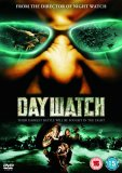 Day Watch [2006]