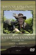 Johnny Kingdom A Year On Exmoor [2008]