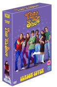 That 70s Show - Series 7 - Complete