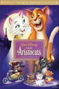 The Aristocats Special Edition (Disney) DVD