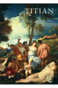 Titian [2003]