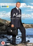 Doc Martin - Series 3 - Complete