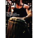 Ricky Martin Live Black & White Tour + CD [2007]