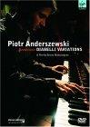 Piotr Anderszewski Plays the Diabelli Variations [2000]