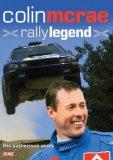 Colin McRae - Rally Legend [2007]
