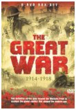 The Great War - 1914 - 18