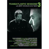 Various Artists - the Transatlantic Sessions Series 3