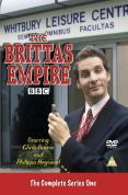 The Brittas Empire - Series 1 [Single Disc]