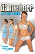 Vicky Binns Workout