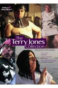 The Terry Jones Collection [1998]