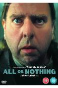 All Or Nothing [2002]