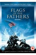 Flags Of Our Fathers [2006]