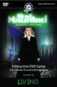 Most Haunted Interactive DVD Game [Interactive DVD]