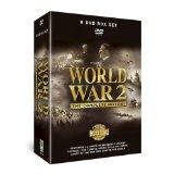World War 2 - Complete History
