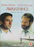 Awakenings [1990]