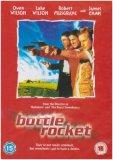 Bottle Rocket [1995]