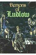 Demons of Ludlow DVD