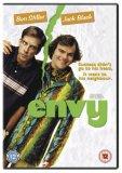 Envy [2004]