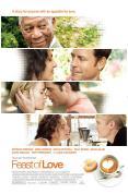 Feast Of Love [2007]