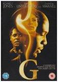 G [2002] DVD